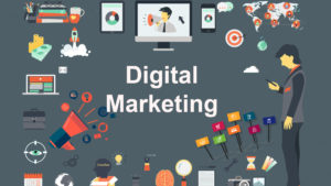 Best Digital Marketing Companies In Gurgaon