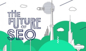 Future of SEO - Digitalimc.com